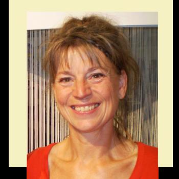 Eva Solhäll